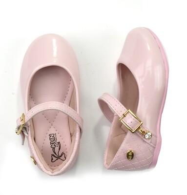 KLIN - Zapato con cincho - Niña