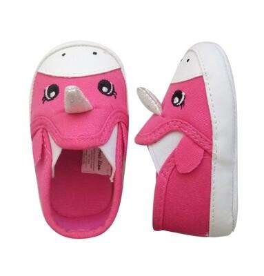 FIRST STEPS - Zapato casual Unicornio - Niña