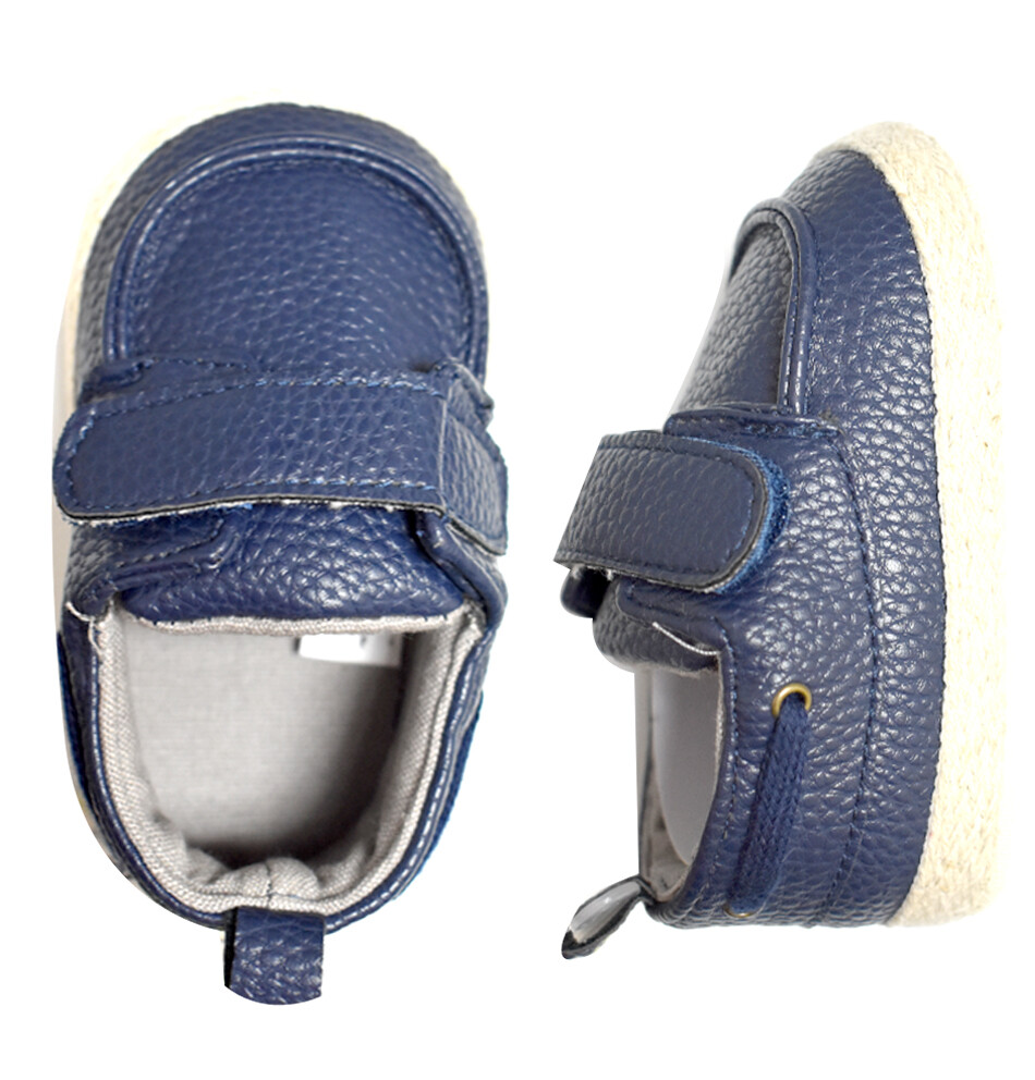 FIRST STEP - Zapato casual - niño