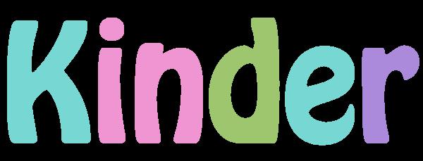 Kinder Guatemala -Tienda en línea