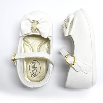 KLIN-Zapato casual Princesa Mini