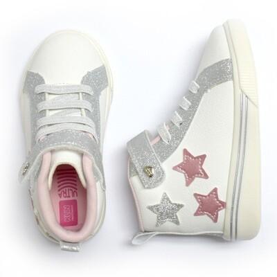 KLIN-Zapatos tenis Mini Moon