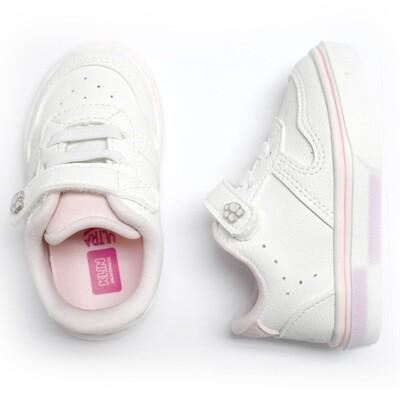 KLIN-Zapatos tenis Mini Style