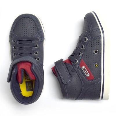 KLIN-Zapato casual  Baby Flyer