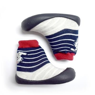 KLIN-Pantuflas Comfort