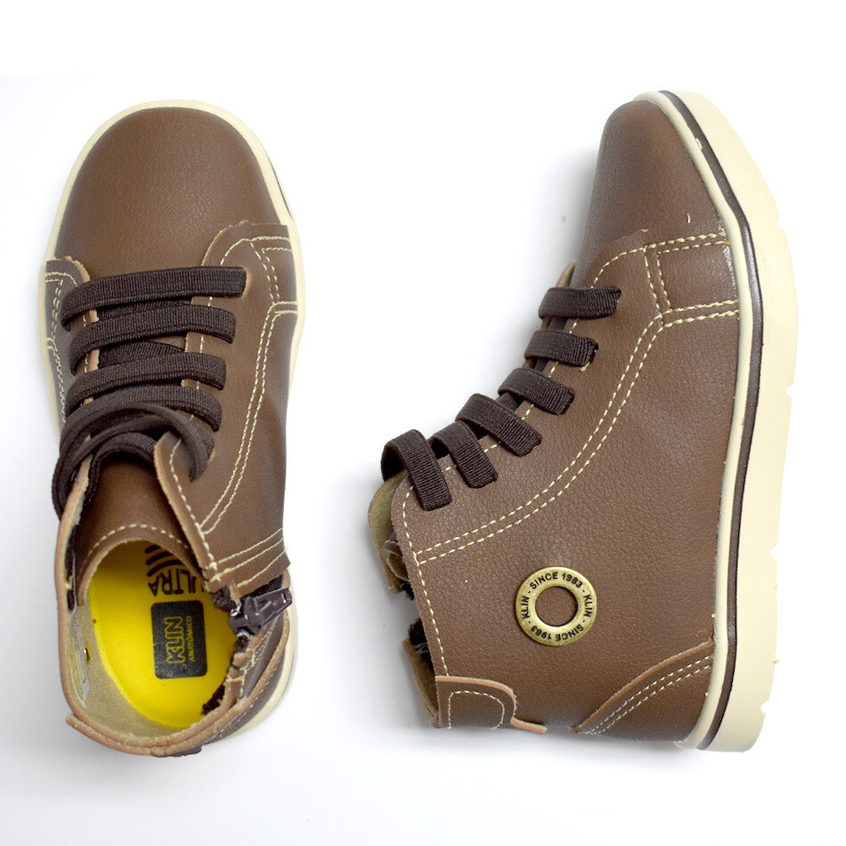 Zapato casual Baby Flyer