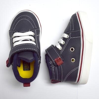 KLIN-Zapatos tenis Mini Walk