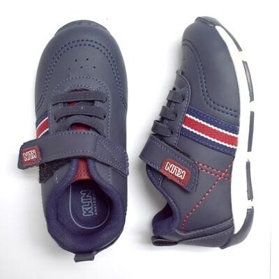 KLIN-Zapatos tenis Outdoor