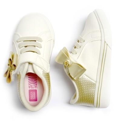 KLIN-Zapatos tenis Baby Moon