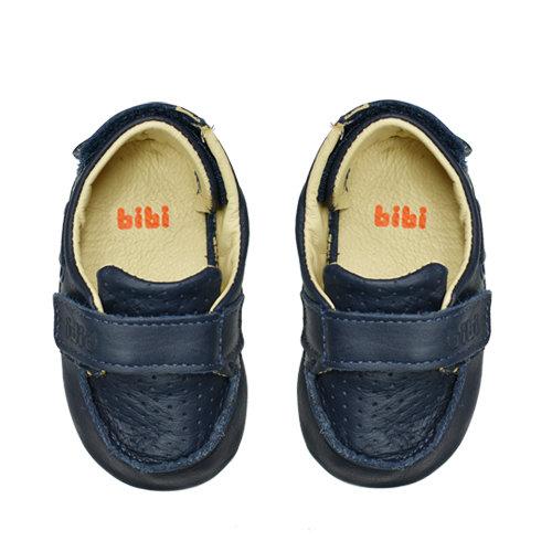 Bibi - Zapatos formales - Niño
