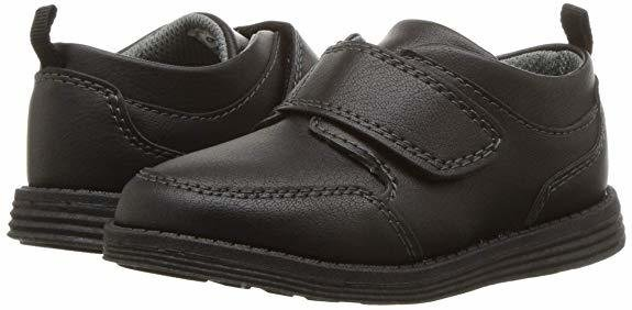 OSHKOSH -  Zapato escolar
