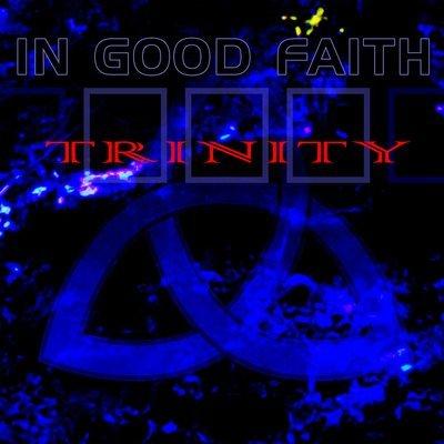 TRINITY- Album