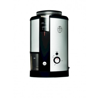 Кофемолка Wilfa