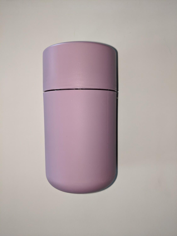 Чашка Frank Green, 340 мл