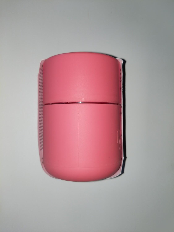 Чашка Frank Green, 230 мл