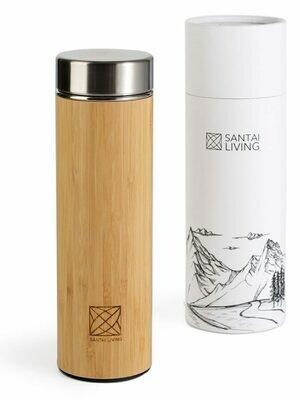 Термобутылка Santai Living 530мл