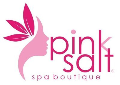 Pink Stub - Three Facial Treatment with Scalp, Neck and Hand Massage ($645 Value)