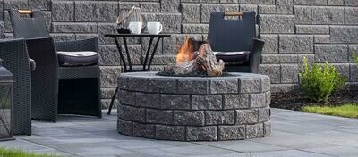 StackStone Fire Pit - 25
