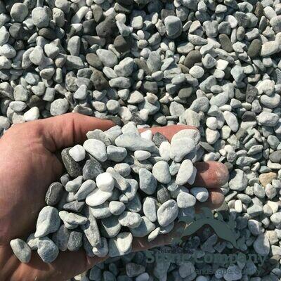 Spearmint Pebbles