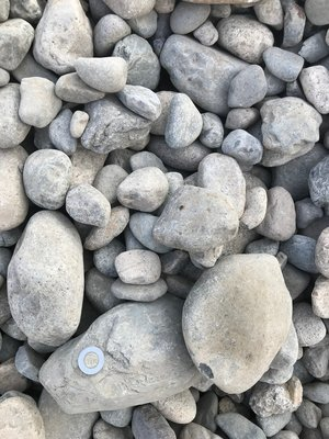 River Rock (2-6
