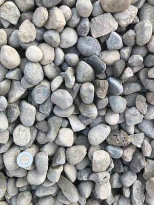 River Rock (1-2
