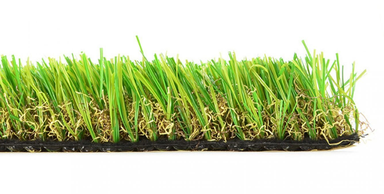 ezLawn Platinum ($7.85/sq.ft.) **Sold by the lineal foot, 15 feet wide**