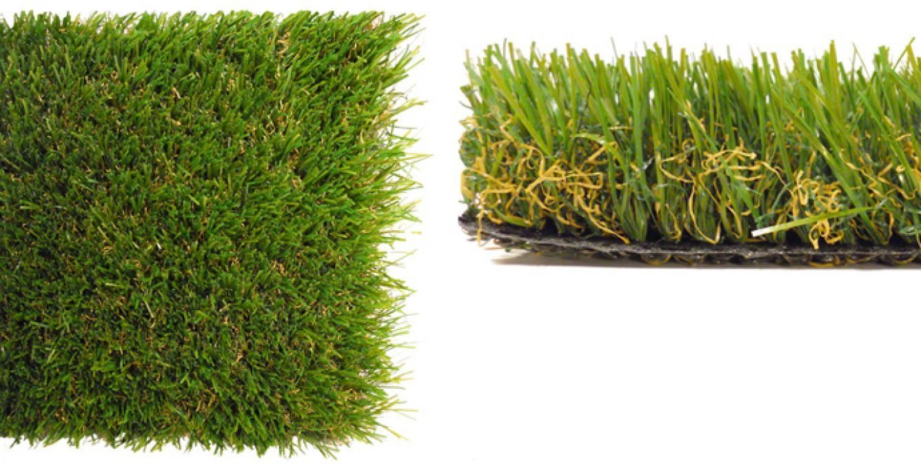 ezLawn Elite ($6.93/sq.ft.) **Sold by the lineal foot, 15 feet wide**