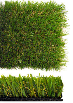 ezLawn Lite ($4.93/sq.ft.) **Sold by the lineal foot, 15 feet wide**