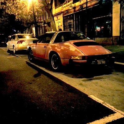 Porsche_District14  8x8