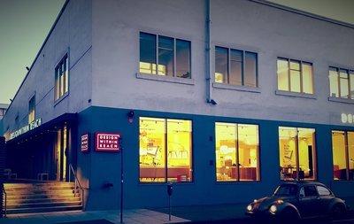 Goldie Design Gallery
