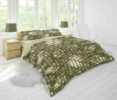 Urban Camo 2: Fabric Print Files for Sale