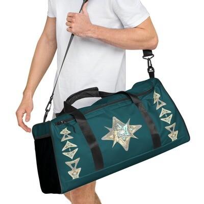 Enchanted SeaStar 1: Bag - Duffle