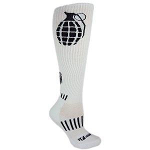 Moxy Socks EXPLD Ultimate DEADLIFT socks
