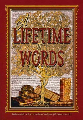 A Lifetime of Words
