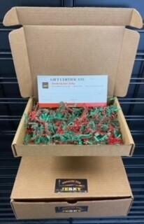 Gift Box (MALE BOX)