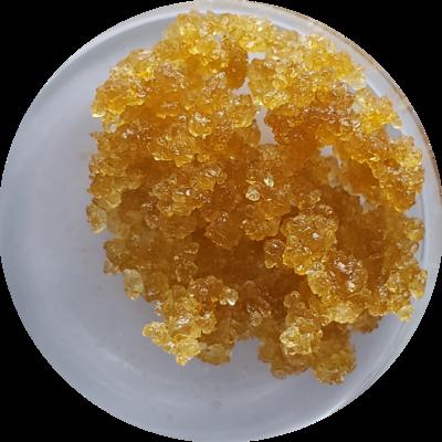 Tangie Breath THC-A Diamonds