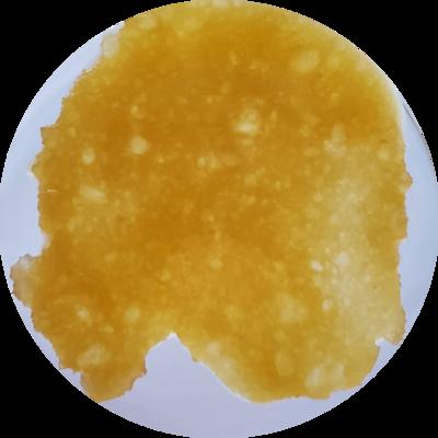 Alaskan Thunderfuck HTFSE Caviar