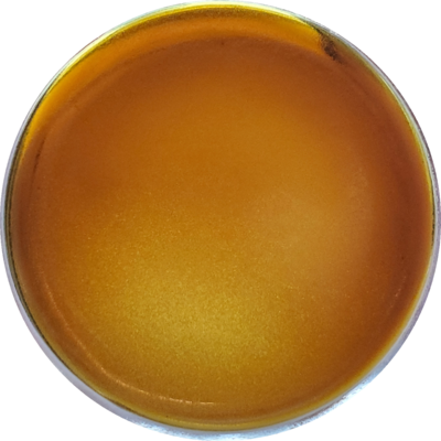 Gorilla Glue FSE Terp Sauce