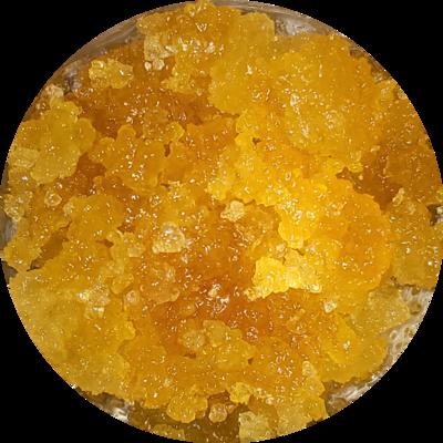 7g Baller Jar Hindu Kush HCFSE Terp Diamonds