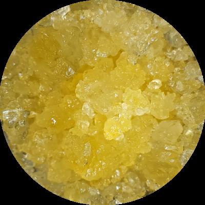 7g Baller Jar Mimosa THC-A Diamonds