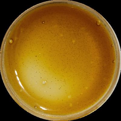 Lemon Sour Diesel HTFSE Caviar