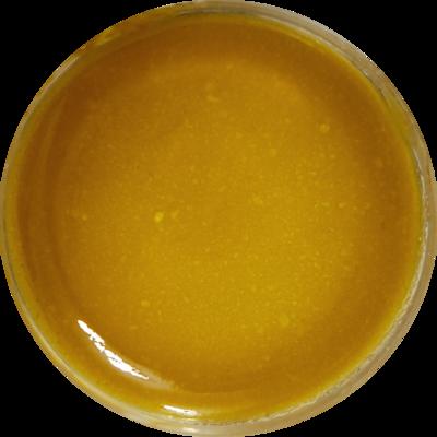 Grape LA HTFSE Caviar
