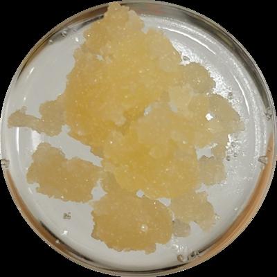 Bubble Gum HCFSE Terp Diamonds