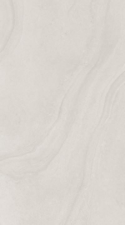 "ALUprint Kollektion - Motiv ""Sand"" 1500x2550mm"