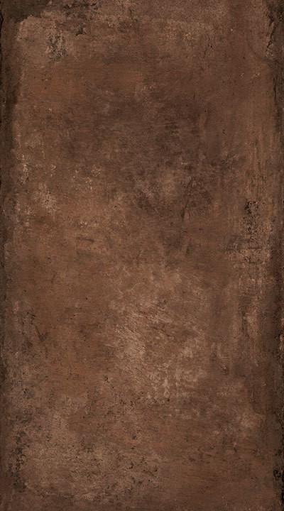 "ALUprint Kollektion - Motiv ""Rost"" 1500x2550mm"