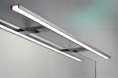 Neuheit! LED Leuchte ALTAO 800
