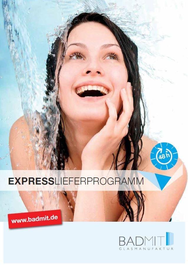 Expressprogramm (PDF)