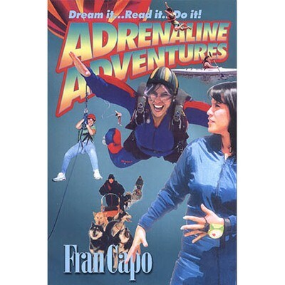 Adrenaline Adventures