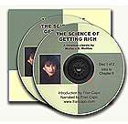 Science of Getting Rich (2 CD set)