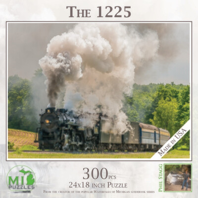 The 1225
